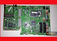 Bn94-01001b Samsung Le40r74bd Main AV Board Tested