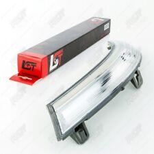 Blinkleuchte LED Blinker Außenspiegel rechts für VW GOLF 5 V PLUS JETTA 3