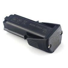New 3.6V 2.0Ah Li-ion Battery For Bosch BAT504 PS10 SPS10 SPS10-2 GSR Mx2Drive