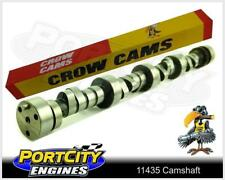 Crow Cam for Chev V8 283 307 327 350 400 High Performance Roller Cam 11435