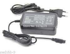 9 NP-FZ100 Batería Maniquí Para Sony A9 A7RM3 A 7 RIII A7M3 cámara de lentes intercambiables con e-mount 12V-24V Cable de alimentación