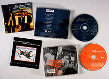 Big Head Todd  & the Monsters- Sister Sweetly & Strategem (CD Set Lot)