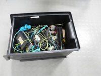 Posten ESD Material Erdungsband Erdungskabel #353