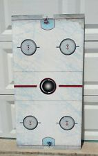 Foosball Table Top Hockey Field Board Replacement Part