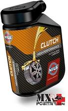 OLIO CAMBIO HONDA CR 250 R 1995-2007 NILS NILS7017101 FOR CLUTCH OLIO CAMBIO