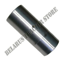 Belarus tractor suspension Bushing Front Axle 400/410/420AS/420AN