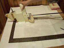 Vintage Kiekhafer Mercury replacement lower unit - 1622-1771