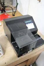 Bio-Tek Instruments ELX-405UV Microplate Washer