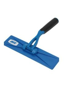 Multipurpose Surface cleaning Tool - (Frame) Thats Awesome