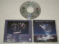 CHICK COREA/PIETRA DI PARAGONE(TRATTO/GRS 00042) CD ALBUM