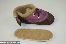 Timberland Babyschuhe MALLARD CRIBBIE Gr. 18,5 Lauflernschuhe Kinder Schuhe NEU
