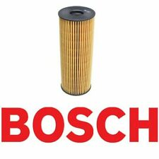 Oil Filter for Mercedes Benz C220 C230 C280 C36 SLK230 S320