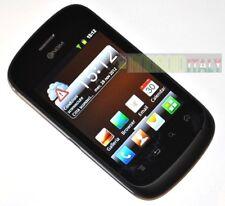 NGM WEMOVE ACTION Smartphone, 4 GB + MEMORIA SD 8 GB, Dual SIM, NERO [Italia]