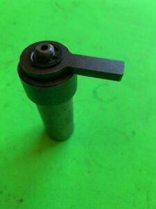 Drawbar Pin for some John Deere 2520,3020,4000,4020,4030,4230,4320,4430 AR44189