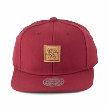 Casquette Mitchell & Ness Boston College Eagles Snapback American Football Cap