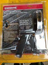 Sidchrome SCMT70916 Brake Caliper Rewind Tool