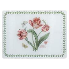 Pimpernel Botanic Garden Worktop Saver 40x30cm Chopping Board Pan Rest Trivet