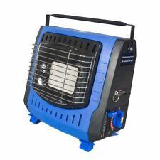 Kampa Hottie Portable Camping Compact Gas Heater GA7181 Camper Van Motorhome