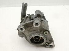 Servopumpe Hydraulikpumpe Lenkung 130bar für Audi A8 D3 4E qu TDI 4,0 202KW