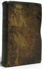The Union Bible Dictionary for Use of Schools, Bible Classes, Families (1837)
