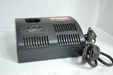 Ryobi Charge Plus+ 18V Cordless Battery Charger 1423701