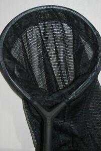 KOI CARP & POND SOCK FOR THE SAFE NETTING & TRANSFER OF LARGE FISH