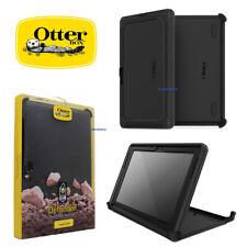 New oem Otterbox Defender Series Case for the Verizon Ellipsis 10 HD Black