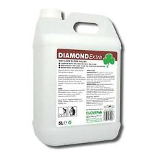 CLOVER DIAMOND EXTRA WET LOOK 2x5L