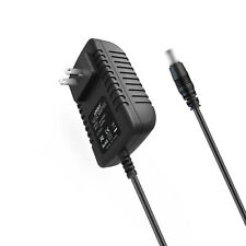 AC ADAPTER For Casio Piano Keyboard CTK-6600 CTK-7000 PX-135 CDP-220 Power Cord