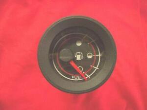 OMC Johnson Evinrude Fuel Gauge 174686
