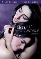 Nuovo Elena Undone DVD Regione 0