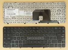 For HP Pavilion DV6-3000 DV6-3100 DV6-3200 DV6-3300 Keyboard Canadian Clavier
