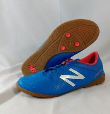 2aca264f9b76c New Balance Soccer Shoes & Cleats for Men for sale | eBay