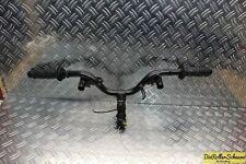 Lenker TGB Bullet 50 RS BJ.2011-2014Original*