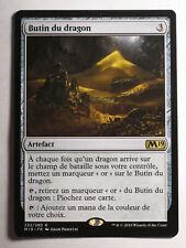 Butin du dragon - Dragon's Hoard    MTG Magic vf