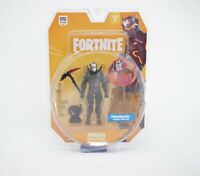 Fortnite Omega Early Game Survival Kit Action Figure Pack Epic Games - BRAND NEW