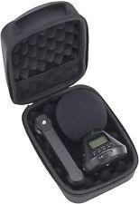 Zoom Soft Shell Case Scu-20