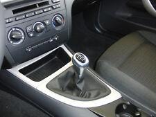 Original BMW Sport Schaltknauf kurz 1er E81 E82 E87 E88