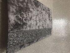 Glitter Blinds Ebay