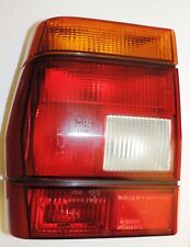 FIAT DUNA/ FANALE POSTERIORE SX/ LEFT REAR LIGHT
