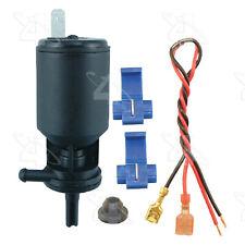 Windshield Washer Pump ACI/Maxair 177131