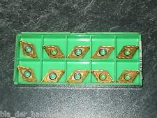 10 Kyocera DNMG 110408 PV720