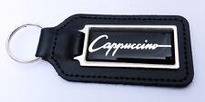 Keyring for Suzuki Cappuccino