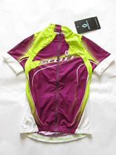 Abbigliamento SCOTT per ciclismo Donna