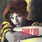 SIMPLY RED - PICTURE BOOK - CD SIGILLATO