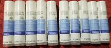 (10) Avon Moisture Therapy Lip Balm Intensive Healing & Repair Chapstick-Sealed