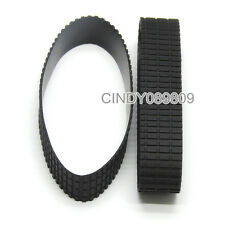 One pcs New Lens Zoom Grip Rubber Ring For Nikon AF-S Nikkor 17-35 mm f/2.8 D