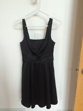 The Limited Event Collection Black Dress Size 2