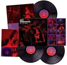 Amy Winehouse - At The BBC [New Vinyl LP]