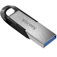 SanDisk Ultra Flair CZ73 32GB USB3.0 Metal USB Flash Drive Pen Thumb High Speed
